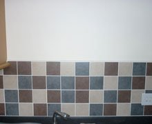 Kitchen Tiles Aberdeen commercial tiling subcontractors - huntly | grampian tiling