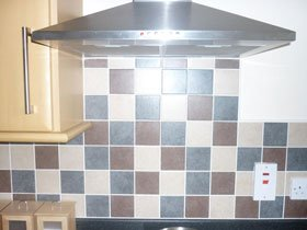 Kitchen Tiles Aberdeen kitchen and bathroom tiling - aberdeenshire | grampian tiling