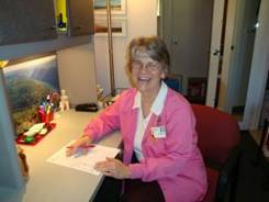 Expert in home care services and more in Milford, OH