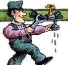 manutenzione caldaie, manutenzione impianti di riscaldamento, impianti eco-compatibili
