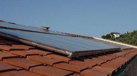 certificazioni energetiche, riparazioni, impianti idraulici industriali