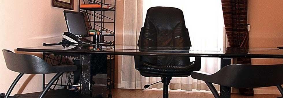 Studio Legale Cuneo