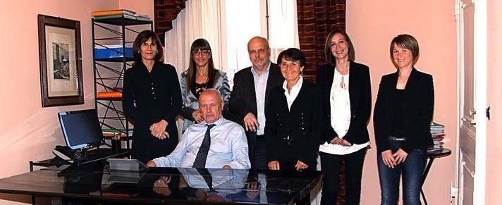 Studio Avvocati Associati Alba