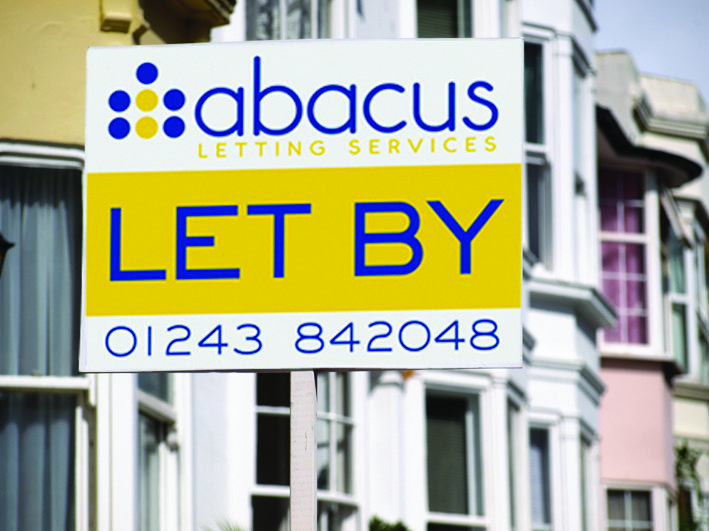 Abacus Letting Services