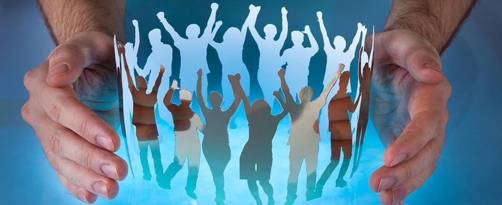cooperativa sociale l'arca