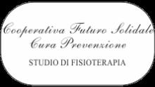 COOPERATIVA FUTURO SOLIDALE CURA PREVENZIONE - LOGO