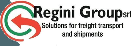 trasporto merci, stoccaggio merci, magazzino