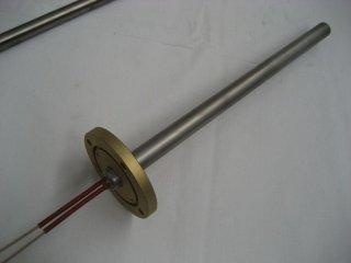 resistenze tubolari