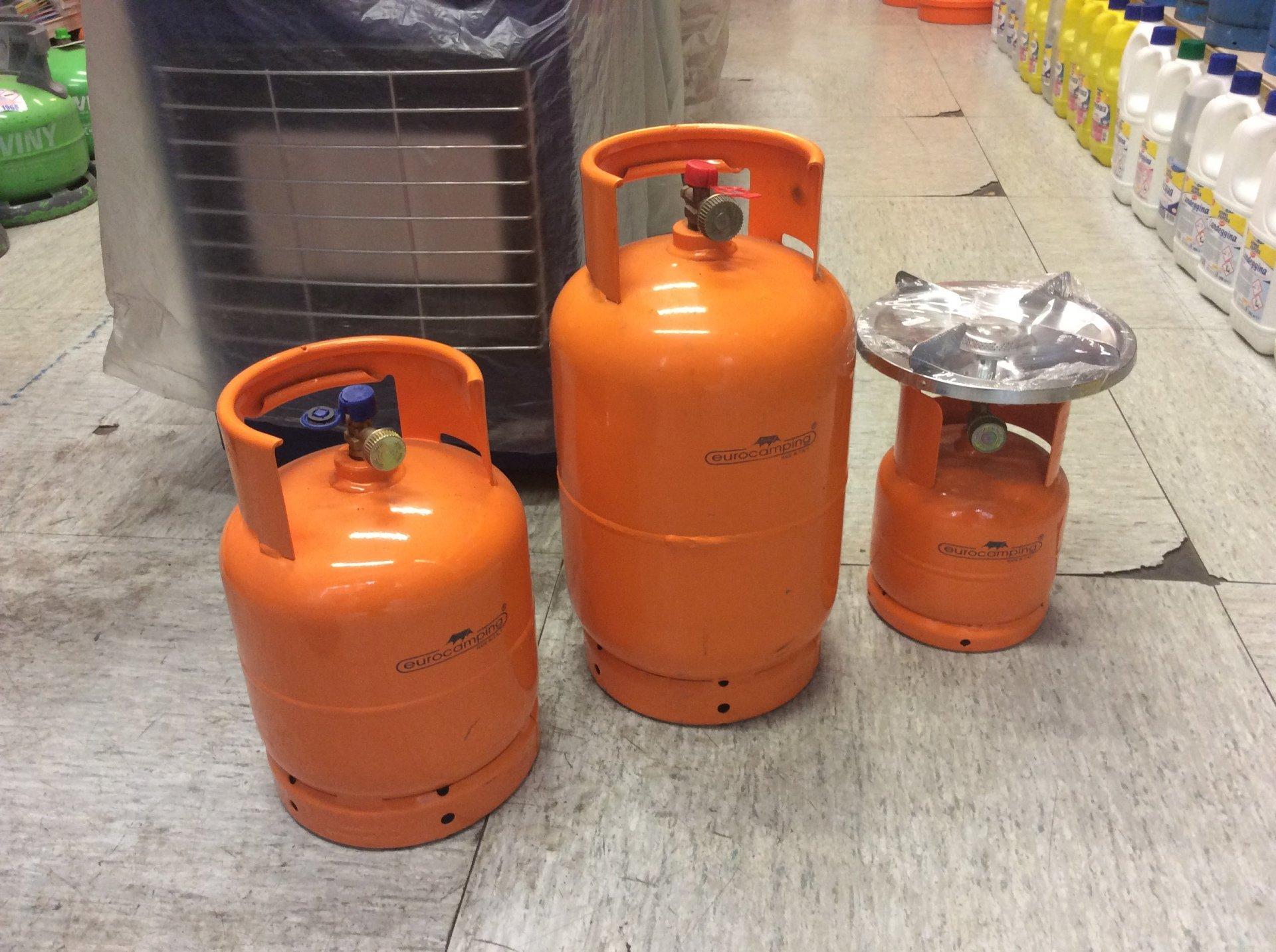 Armadietti per bombole gas armadi di sicurezza per bombole gas logismarket cerchi box da - Bombola gas cucina prezzo ...