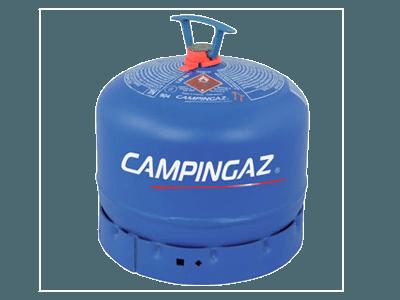 Bombola Campingaz