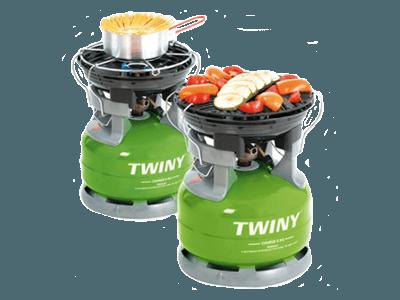 Bombole Twiny
