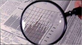 consulenze tecnico contrattuali, valutazioni di aziende, consulenza di analisi finanziaria