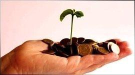 Leasing, piani finanziari, consulenza di leasing