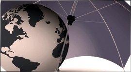 consulenza fiscale, analisi finanziarie, tenuta della contabilità