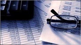 tenuta di contabilità semplificata, stime patrimoniali, stime aziendali