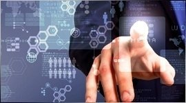 servizi di consulenza amministrativa, stesura di bilanci, analisi dei costi