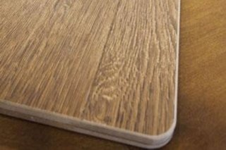 rivestimenti in legno