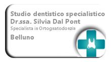 Invisaling, sbiancamento dentale, odontoiatria infantile