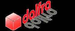 DALFRA