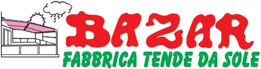 BAZAR TENDE-LOGO