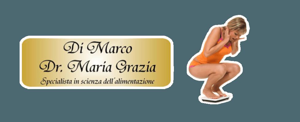Alimentazione sana Bologna