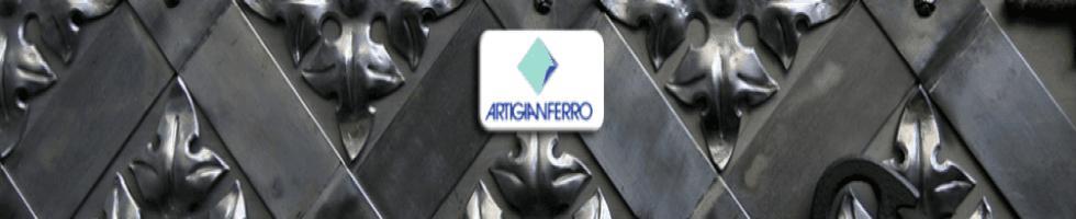 prodotti in ferro battuto