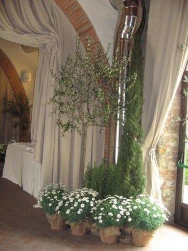 vendita fiori per matrimoni Firenze