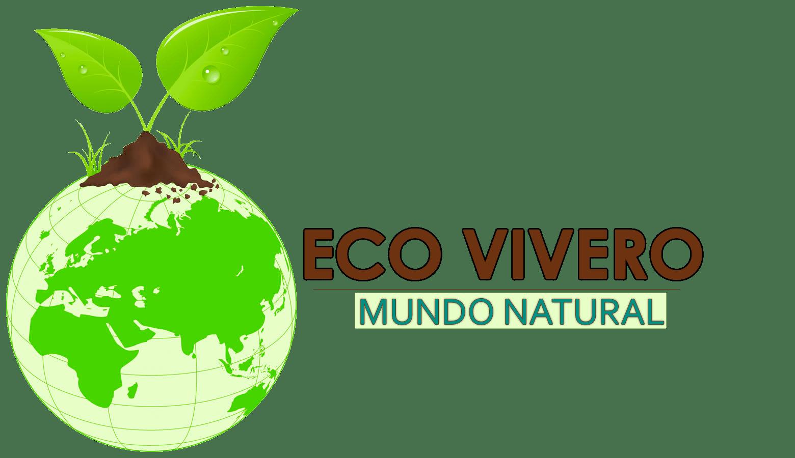 e5629f66f636 Eco Vivero Mundo Natural - El mejor ambiente natural para sus espacios