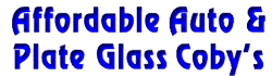 Storefront Glass Replacement Buffalo, NY