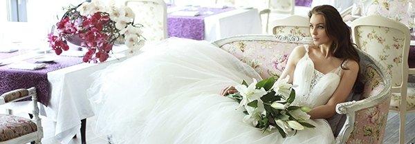 Servizi per la sposa