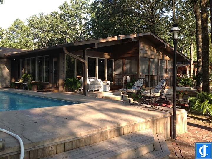 Lakewood house remodel JCC (after)