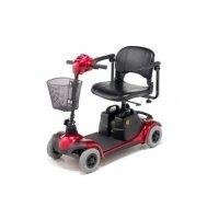 scooter elettrico gogo
