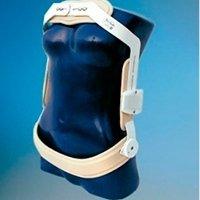 corsetto colonna