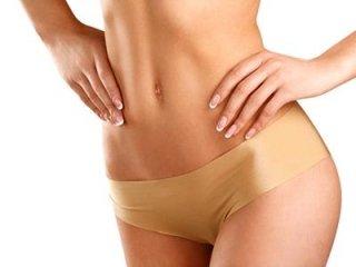 trattamento rimodellamento corpo