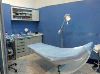 Ambulatorio Medico Estetico
