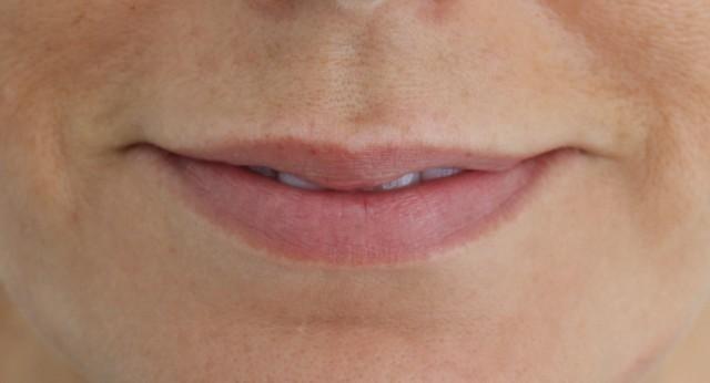 Labbra prima