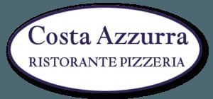 Ristorante Pizzeria Costa Azzurra Novara