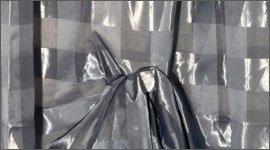 merceria, tessuti e stoffe, accessori ricamo