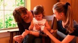 baby sitter su imbarcazioni Porto Cervo