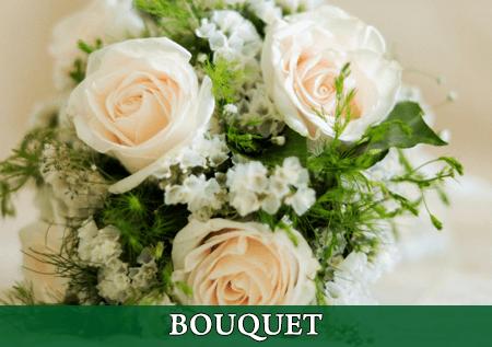 bouquet-da-sposa-