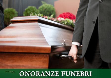 onoranze-funebri-