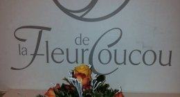 vieni a trovarci, alta qualità, fiori