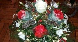 idee regalo, piante, fiori