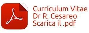 CV Dott Cesareo