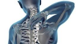 perdere peso, ecografia tiroidea, consigli dietetici