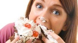 cura della tiroide, dieta normoproteica, nutrizionista