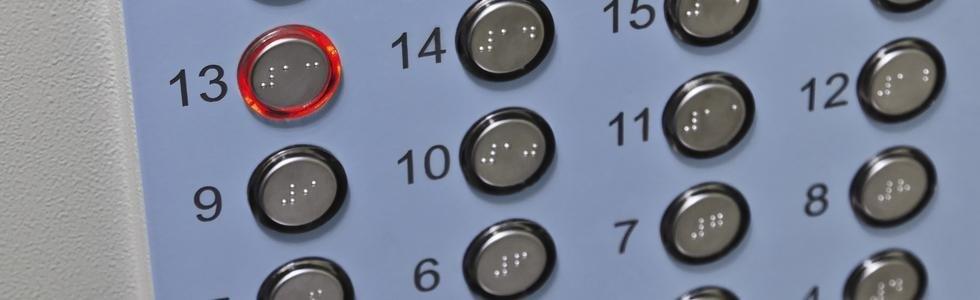 installazione ascensori a lecco