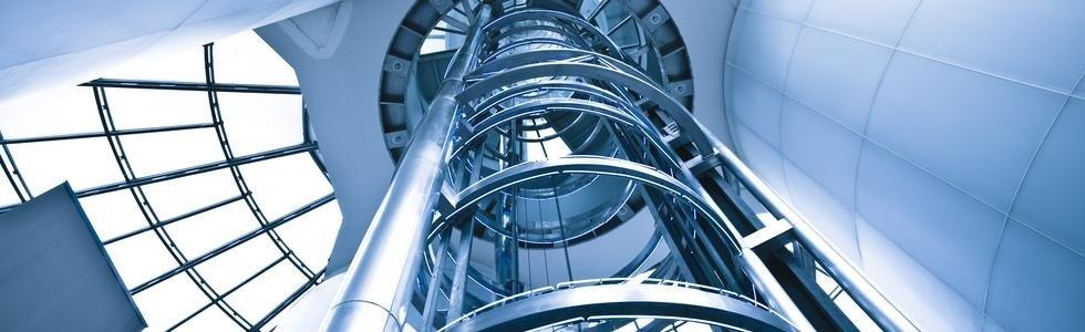 progettazione ascensori a lecco