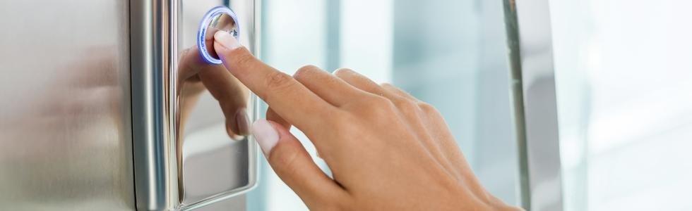 manutenzione ascensori a lecco