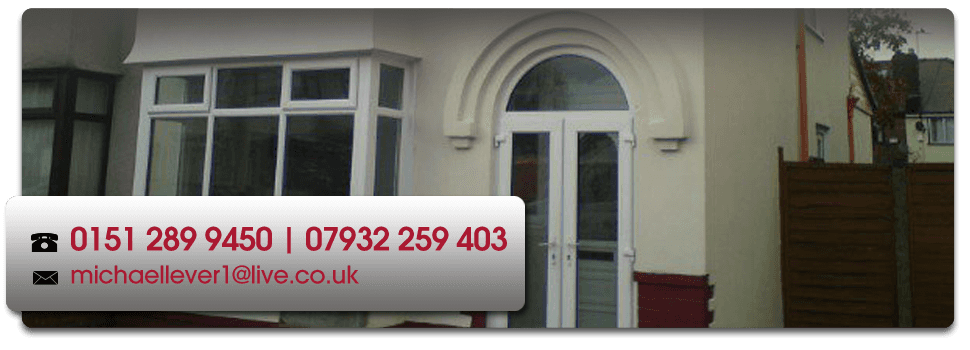 Conservatory - Merseyside - Focus Windows and Doors - Home hero & Double Glazed Windows - Liverpool | Focus Windows and Doors pezcame.com